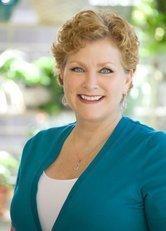 Cindy Schutt
