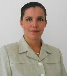 Claudia Hernandez-Maltes
