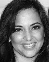 Claudia Marulanda