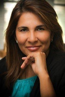 Claudia Varela