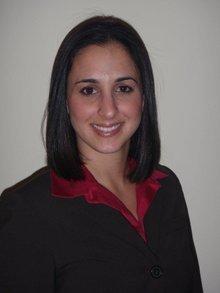 Connie Diaz