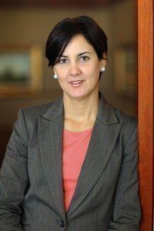 Corali Lopez-Castro