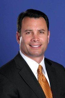 Corey Heller