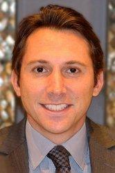 Craig Dell