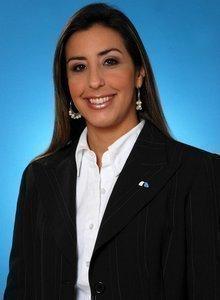Cristina Di Mauro