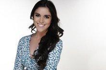 Cristina Mas
