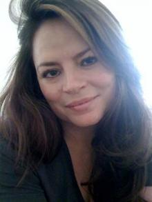 Cynthia Srednicki