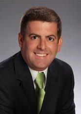 Dan Sokoloff