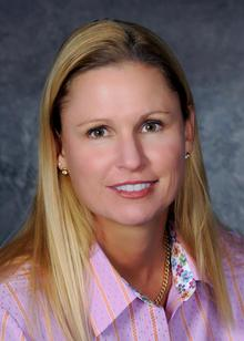 Dana Clayton