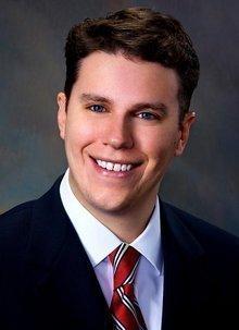 Daniel Barsky