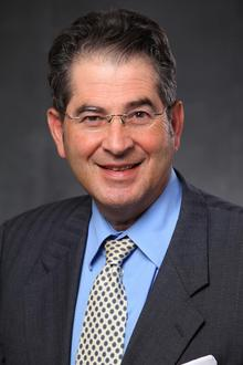 Daniel Cassis