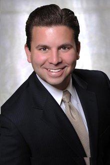 Daniel Espino