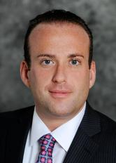 Daniel Y. Gielchinsky