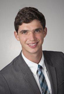 Daniel Martinez, PA