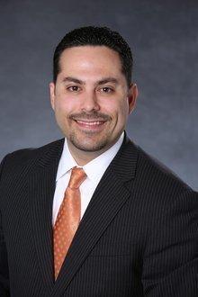 Daniel Matienzo