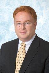 Daniel Weinger