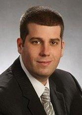 Daniel S. Hurtes