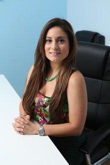 Danielle Enzinna