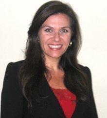 Danielle M. Crouch