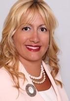 Danielle J. Butler
