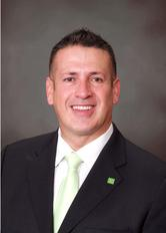 Dario Colmen