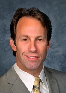 David Birke