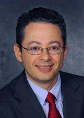 David Brafman