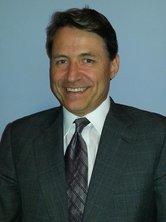 David Brayer