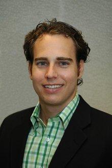 David Candib