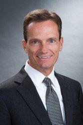 David Fritz