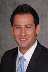 David Itskovich