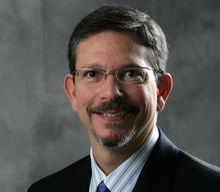 David Landsberg