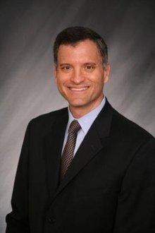 David Lichter