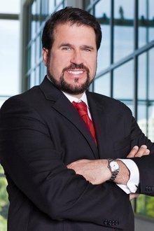David Restainer