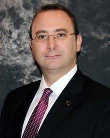 David Steinfeld
