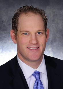 David B. Levin