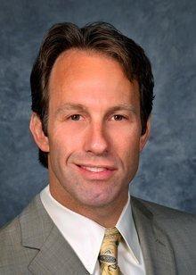 David F. Birke