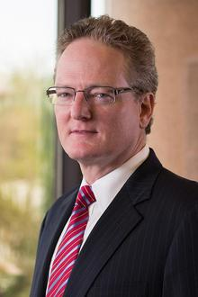 David R. Atkinson