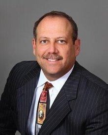 David W. Appel