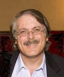 David W. Singer