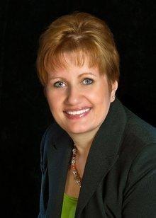 Debbie Kohl