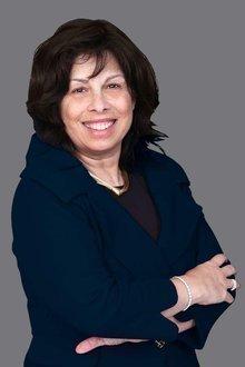 Deborah Chames