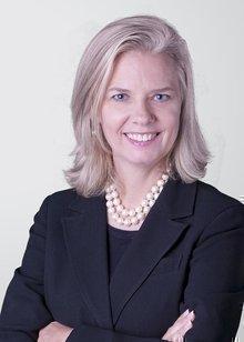 Deborah Stear De Luca