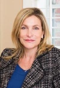 Denise Bober