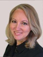 Denise Dickins, Ph.D., CPA, CIA