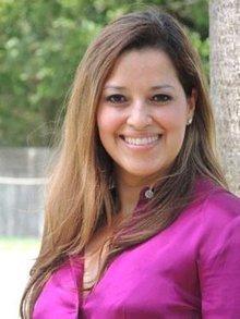 Denise Guevara