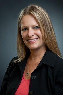 Denise Jensen