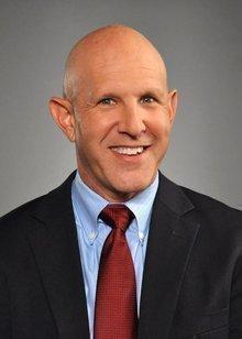 Dennis Cohen