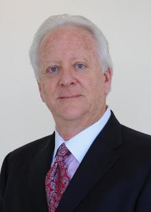 Dennis Schaefer