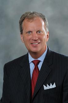 Dennis Tygart